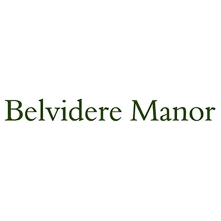 Belvidere-Manor