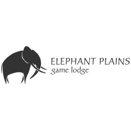 Elephant-Plains-Game-Lodge