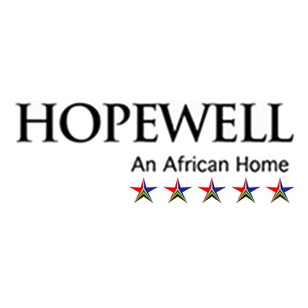 Hopewell-Private-Game-Reserve