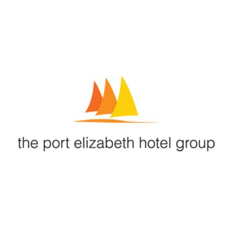 PE-Hotel-Group
