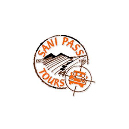 Sani-Pass-Tours