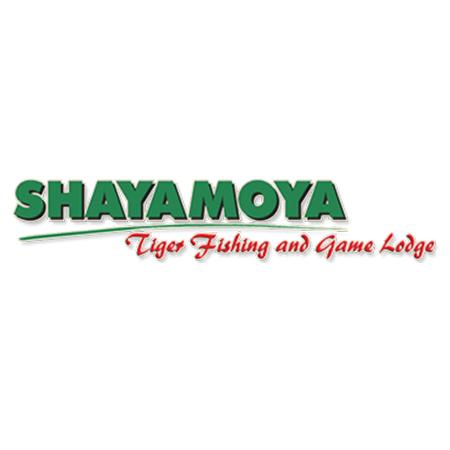 Shayamoya